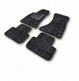 Medžiaginiai kilimėliai